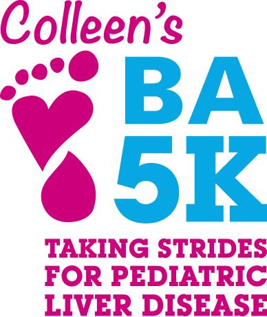 Charity 5K run and 1 mile walk