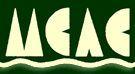 MCAC logo