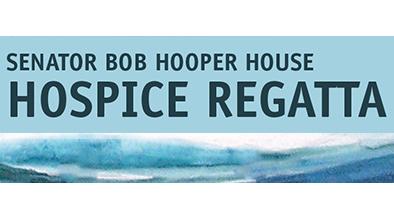 Bob Hooper Regatta Logo