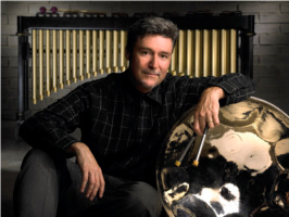 Paul McDermand - Instrumentalist