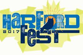 Harford Gest 2017 logo