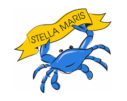 Stella Maris Crab Feast icon