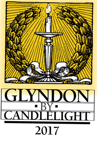 Glyndon By Candlelight