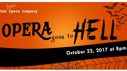 Opera Goes to Hell banner