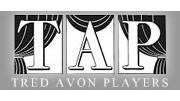 Tred Avon Players logo