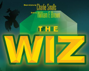 The Wiz Live On Stage