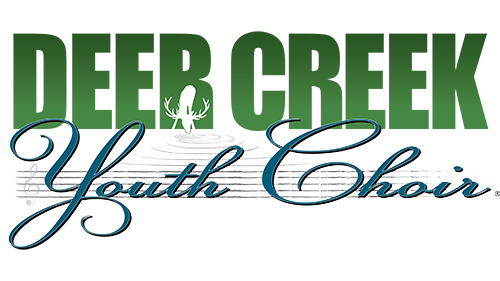 Deer Creek Youth Choir logo