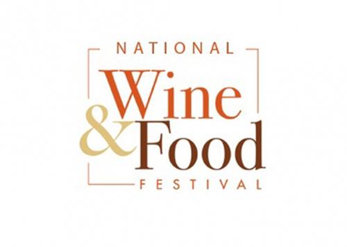 National Harbor Wine & Food Festival