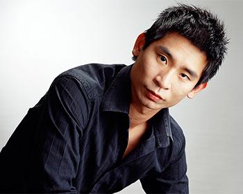 Image of Alex Peh
