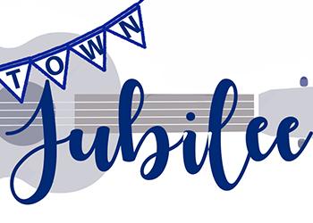 Downtown Jubilee Logo