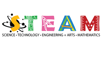 STEAM Day Logo