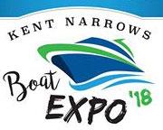 Kent Narrows Boat Expo