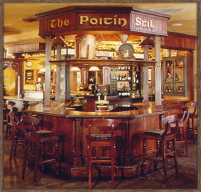 An Poitin-Stil, Inc.