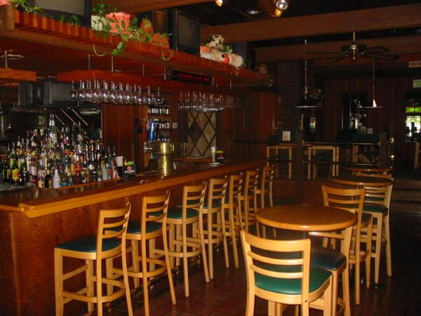 Gehauf's Restaurant