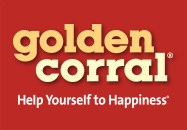 Golden Corral-Hagerstown