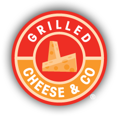 Grilled Cheese & Co.