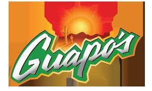 Guapos Cantina & Grill