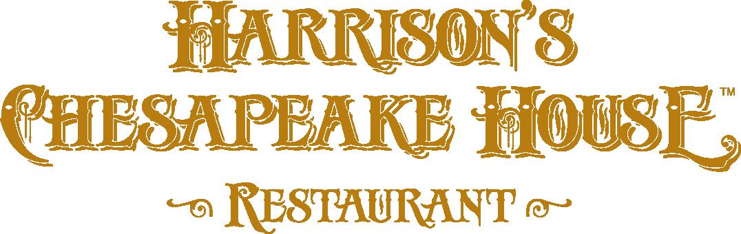 Harrison's Chesapeake House