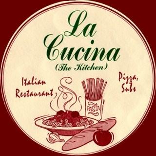 La Cucina Inc logo