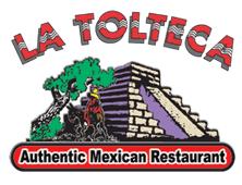 La Tolteca logo