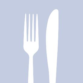 Lindy's Restaurant
