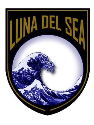 Luna Del Sea Steak and Seafood Bistro