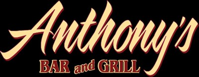 Anthonys Bar and Grill