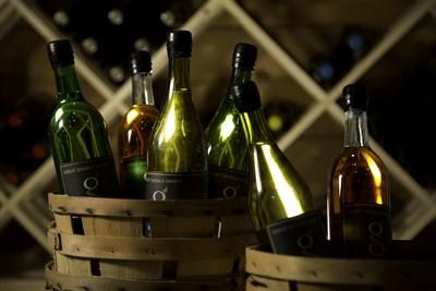Great Shoals Wine
