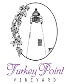 Turkey Point Vineyard, LLC logo