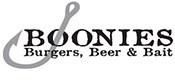 Boonies Restaurant & Bar