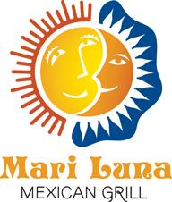 Mari Luna Mexican Grill logo