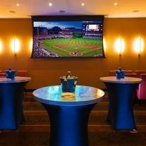 National Pastime Sports Bar & Grill