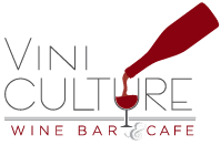 Vini Culture logo