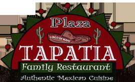 Plaza Tapatia-Chestertown