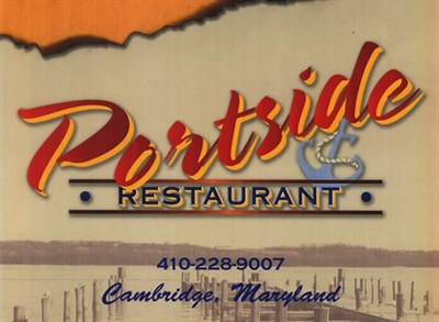 Portside Restaurant