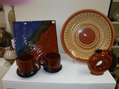 Photo Credit: Potters Guild of Frederick