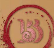 Brasserie Brightwell