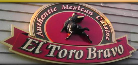 Photo Credit: El Toro Bravo Restaurant