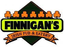 Photo Credit: Finnigan's Irish Pub & Eatery.