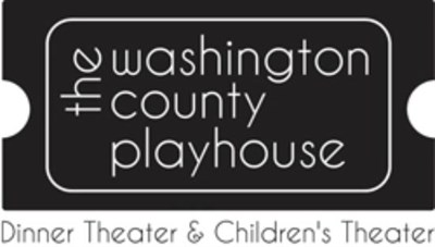 Washington County Playhouse Dinner Theatre