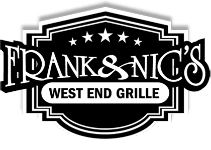 Frank & Nic's West End Grille