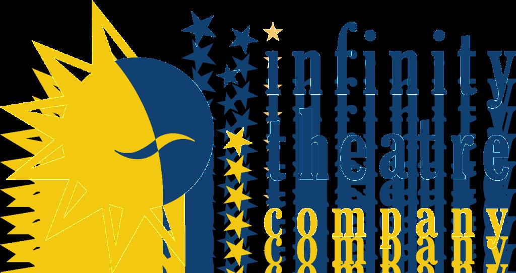 Infinity Theatre Company logo