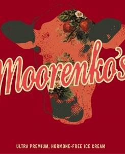 Moonrenko's Ice Cream