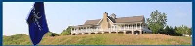 Maryland National Golf Club