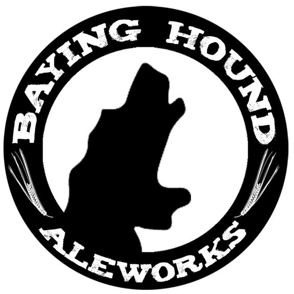 Hound logo