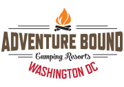 Photo Credit:: Adventure Bound Washington Logo