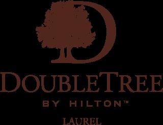 DoubleTree by Hilton-Laurel
