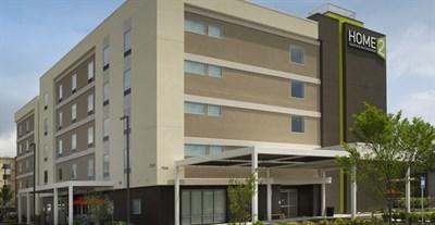 Home2 Suites-Arundel Mills/BWI