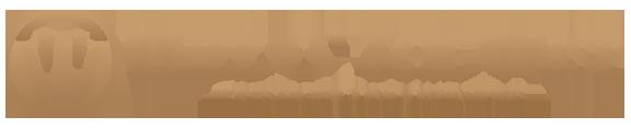 Will O' The Wisp Prestige Condominium logo