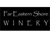Far Eastern Shore Winery logo
